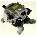 4681EN1010J mosógép motor