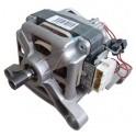 C00111492 mosógép motor