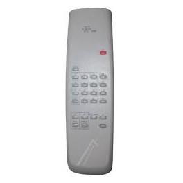 COM3066