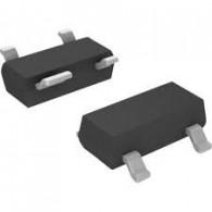 SMD tranzisztorok