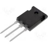 F.E.T. tranzisztorok