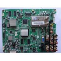 Modulok elektronikai áramkörök