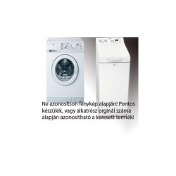 INDESIT 092AOO