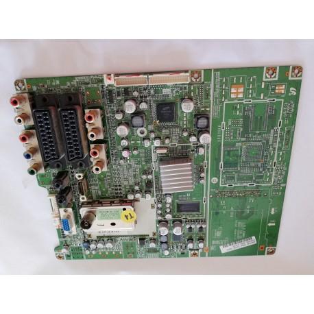 BN41-00936C ALAPLAP