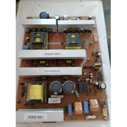 BN44-00194A POWER SUPPLY