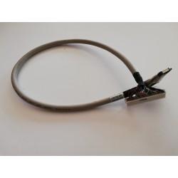EAD42557902 LVDS kábel