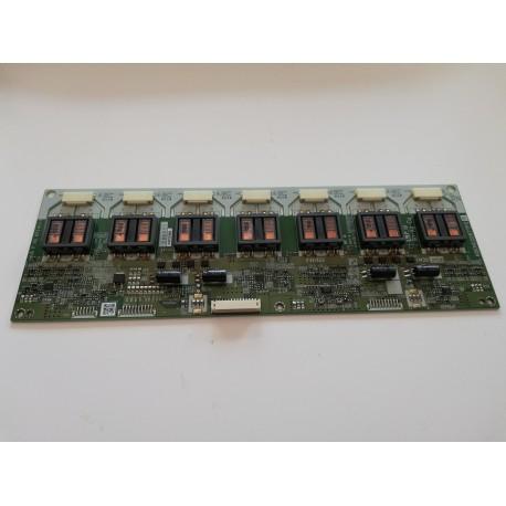 RDENC2267TPZ Inverter