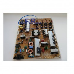 BN44-00427B AC-DC Átalakító