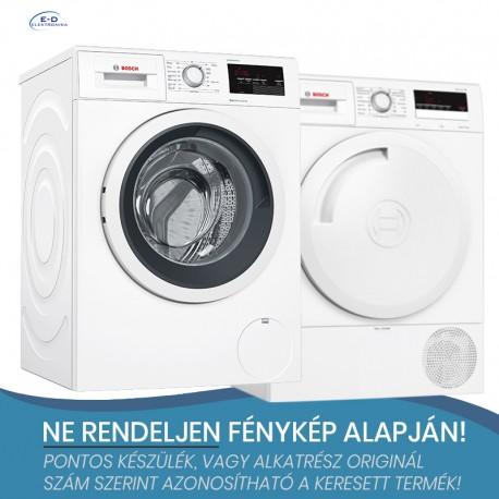 Indesit 2091A01 mosógép