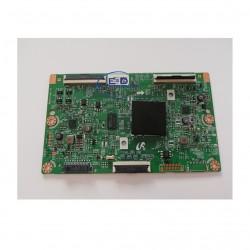 BN41-02229A T-con board