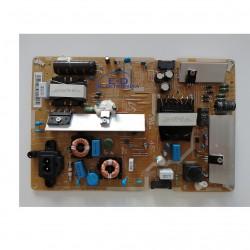 BN44-008032A tápegység