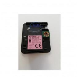 BN96-30218E bluetooth modul