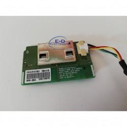 EAT61813901 WI-FI modul