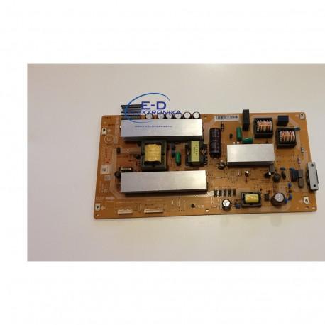 PSD-0553 SHARP tápegység