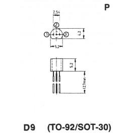 2SA933
