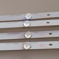 CRH-P40CA353504094BU-Rev1,0 B LED sor
