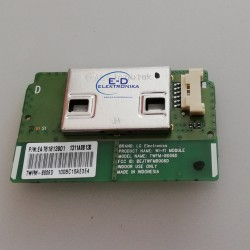 TWFM-B006D WI-FI modul