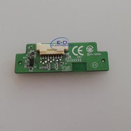 EBR76363001 Bluetooth modul
