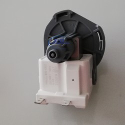 HANYU B20-6A01 körmös szivattyú