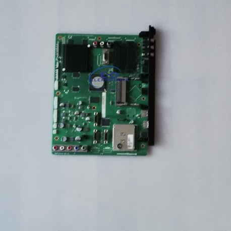 04P5541A-04-88 Main Board