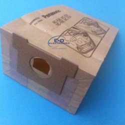 PANASONIC PC4 porzsák