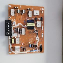 TNPA6376 (1) Panasonic tápegység