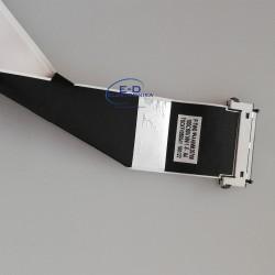TSCKF1050041 LVDS kábel
