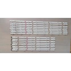 V5DU-600DCA-R1[15.01.10] - V5DU-600DCB-R1[15.01.10] LED SOR SZETT