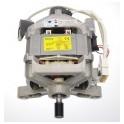 C00288958 mosógép motor
