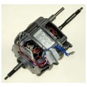 1364070001 mosógép motor