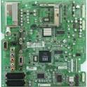 EAX35231404