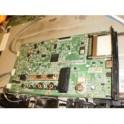 LC31A/26LN4500/EAX65077403(1.0) MAIN BOARD
