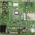 68709M0348F PP61A/C LP61A/C MAIN AV BOARD