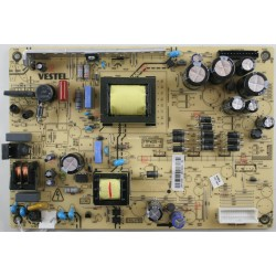 17PW25-4 Vestel power supply