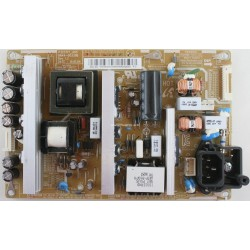 BN44-00339B Samsung power supply