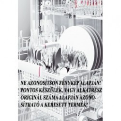 ZANUSSI ZW416