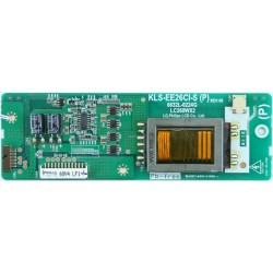 KLS-EE26CI-S INVERTER BOARD