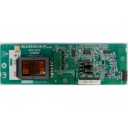 KLS-EE26CI-M INVERTER BOARD