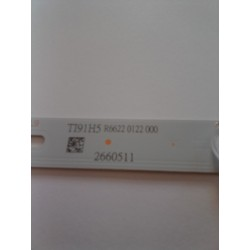 T191H5 LED Háttérvilágítás csík
