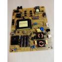 17IPS71R4-32 AC-DC Átalakító