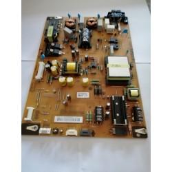 EAX64427101(1.4) AC-DC Átalakító