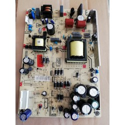 17PW25-4 POWER SUPPLY