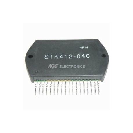 STK412-040