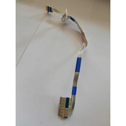 EAD63986801 LVDS Kábel