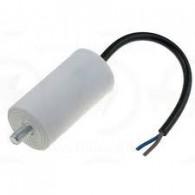 Indítókondenzátor